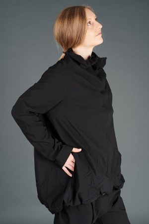 rh195072 - Rundholz Black Label Jacket @ Walkers.Style buy women's clothes online or at our Norwich shop.
