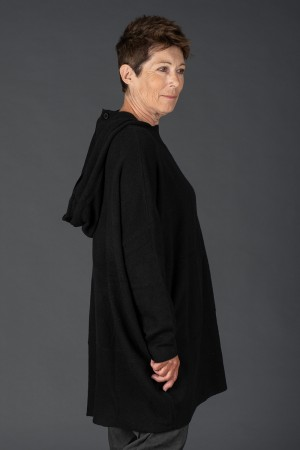 rh195074 - Rundholz Black Label Knitted Tunic @ Walkers.Style buy women's clothes online or at our Norwich shop.