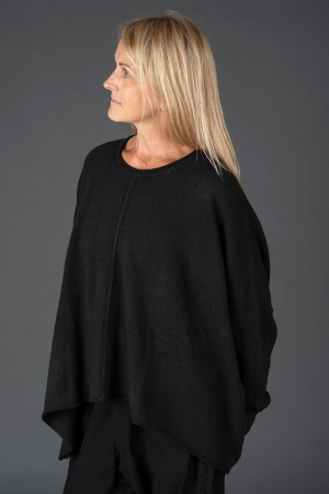 rh195076 - Rundholz Black Label Pullover @ Walkers.Style buy women's clothes online or at our Norwich shop.