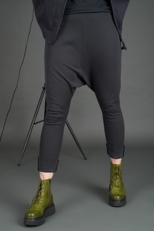 rh195079 - Rundholz Black Label Trousers @ Walkers.Style buy women's clothes online or at our Norwich shop.