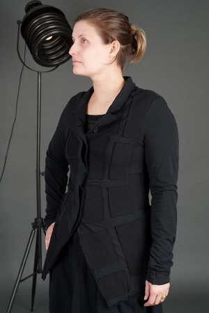 rh195082 - Rundholz Black Label Jacket @ Walkers.Style buy women's clothes online or at our Norwich shop.