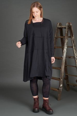 rh195083 - Rundholz Black Label Dress @ Walkers.Style women's and ladies fashion clothing online shop