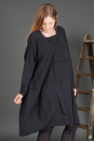 rh195083 - Rundholz Black Label Dress @ Walkers.Style buy women's clothes online or at our Norwich shop.