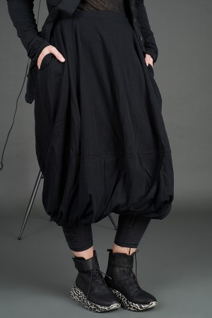rh195086 - Rundholz Black Label Skirt @ Walkers.Style buy women's clothes online or at our Norwich shop.