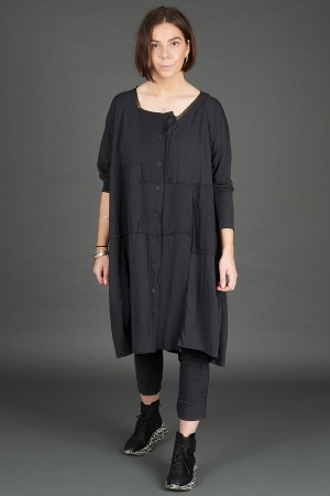 rh195088 - Rundholz Black Label Dress @ Walkers.Style women's and ladies fashion clothing online shop