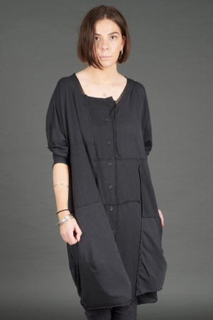 rh195088 - Rundholz Black Label Dress @ Walkers.Style buy women's clothes online or at our Norwich shop.