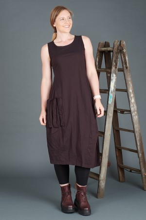 rh195092 - Rundholz Black Label Dress @ Walkers.Style women's and ladies fashion clothing online shop
