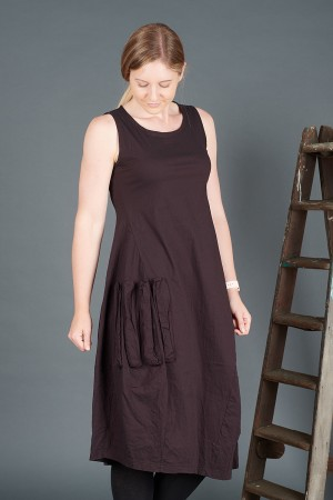 rh195092 - Rundholz Black Label Dress @ Walkers.Style buy women's clothes online or at our Norwich shop.