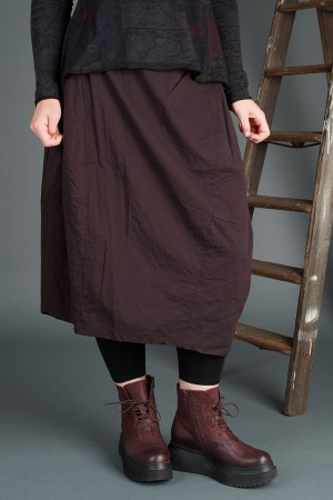 rh195094 - Rundholz Black Label Skirt @ Walkers.Style women's and ladies fashion clothing online shop