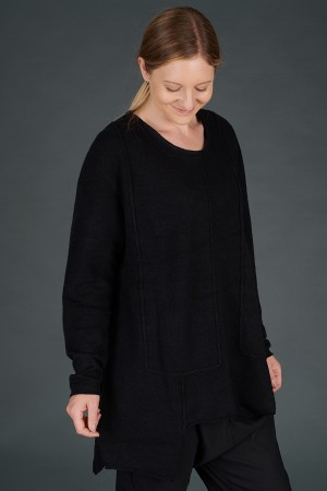 rh195097 - Rundholz Black Label Pullover @ Walkers.Style buy women's clothes online or at our Norwich shop.