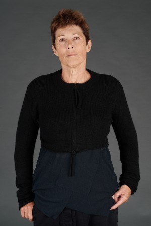 rh195108 - Rundholz Black Label Cardigan @ Walkers.Style buy women's clothes online or at our Norwich shop.