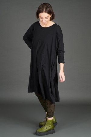 rh195114 - Rundholz Black Label Dress @ Walkers.Style women's and ladies fashion clothing online shop