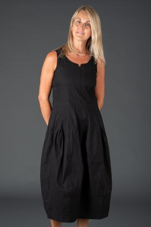 rh195117 - Rundholz Black Label Dress @ Walkers.Style buy women's clothes online or at our Norwich shop.