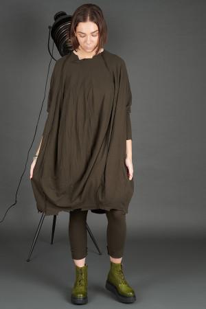 rh195136 - Rundholz Black Label Harem Leggings @ Walkers.Style buy women's clothes online or at our Norwich shop.
