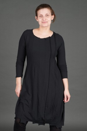 rh195138 - Rundholz Black Label Tunic @ Walkers.Style buy women's clothes online or at our Norwich shop.