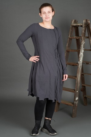 rh195138 - Rundholz Black Label Tunic @ Walkers.Style women's and ladies fashion clothing online shop