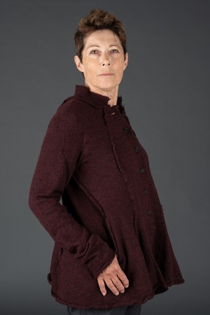 rh195150 - Rundholz Black Label Cardigan @ Walkers.Style buy women's clothes online or at our Norwich shop.