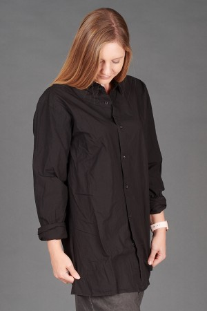rh195163 - Rundholz Dip Shirt @ Walkers.Style buy women's clothes online or at our Norwich shop.