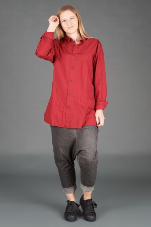 rh195163 - Rundholz Shirt @ Walkers.Style women's and ladies fashion clothing online shop