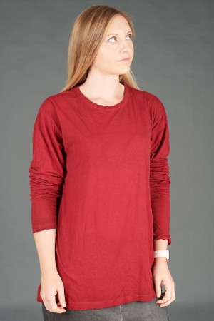 rh195166 - Rundholz Dip T-shirt @ Walkers.Style buy women's clothes online or at our Norwich shop.