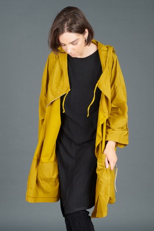 lb195183 - Lurdes Bergada Oversized Jacket @ Walkers.Style buy women's clothes online or at our Norwich shop.