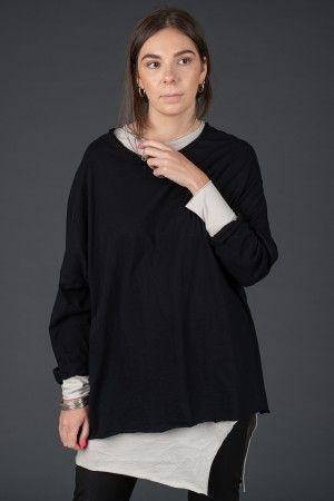 sb195220 - StudioB3 Otala Tunic @ Walkers.Style buy women's clothes online or at our Norwich shop.