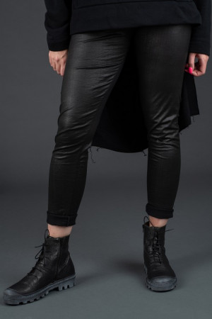 sb195221 - StudioB3 Nexer Leggings @ Walkers.Style women's and ladies fashion clothing online shop