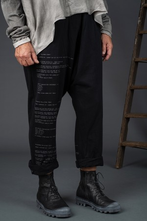 sb195223 - StudioB3 Veneto Pants @ Walkers.Style women's and ladies fashion clothing online shop