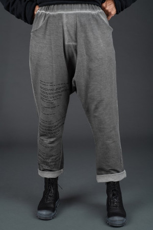 sb195223 - StudioB3 Veneto Pants @ Walkers.Style buy women's clothes online or at our Norwich shop.
