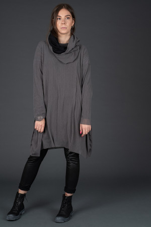 sb195224 - StudioB3 Neskia Tunic @ Walkers.Style women's and ladies fashion clothing online shop