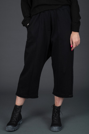 sb195227 - StudioB3 Venos Pants @ Walkers.Style buy women's clothes online or at our Norwich shop.