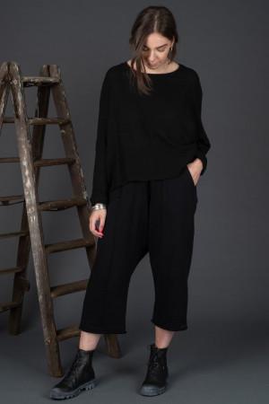 sb195227 - StudioB3 Venos Pants @ Walkers.Style women's and ladies fashion clothing online shop
