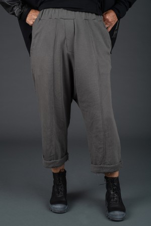 sb195227 - StudioB3 Venos Pants @ Walkers.Style women's and ladies fashion clothing online shop