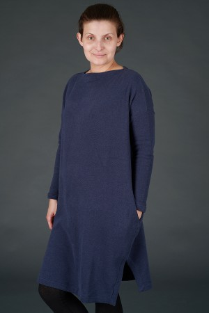 mb195239 - Mamab Rabat Tunic @ Walkers.Style buy women's clothes online or at our Norwich shop.