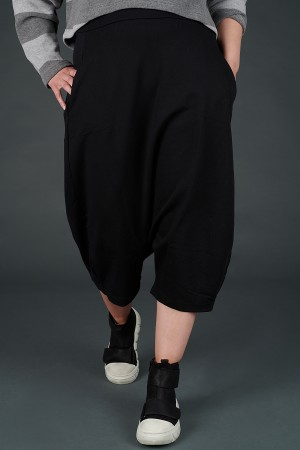 mb195240 - Mamab Bogota Trousers @ Walkers.Style women's and ladies fashion clothing online shop
