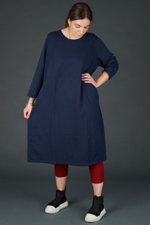 mb195243 - Mamab Deli Dress @ Walkers.Style women's and ladies fashion clothing online shop