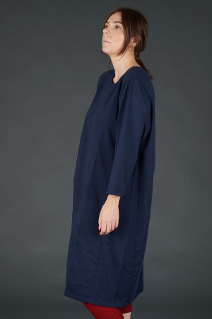 mb195243 - Mamab Deli Dress @ Walkers.Style buy women's clothes online or at our Norwich shop.