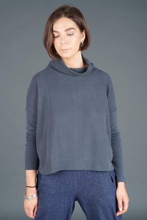 mb195244 - Mamab Vigo Pullover @ Walkers.Style buy women's clothes online or at our Norwich shop.