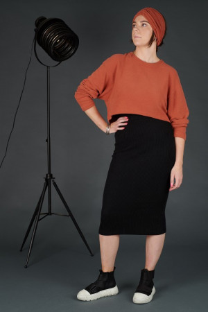 mb195246 - Mamab Lilla Skirt @ Walkers.Style women's and ladies fashion clothing online shop