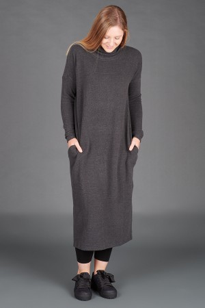 mb195248 - Mamab Lusaka Dress @ Walkers.Style women's and ladies fashion clothing online shop