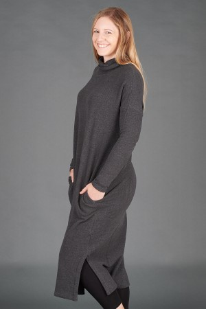 mb195248 - Mamab Lusaka Dress @ Walkers.Style buy women's clothes online or at our Norwich shop.
