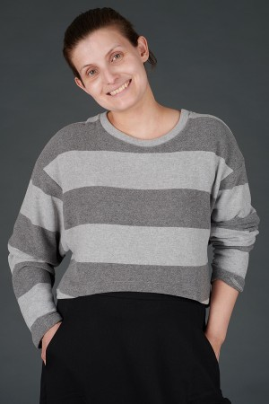 mb195250 - Mamab Chicago Pullover @ Walkers.Style buy women's clothes online or at our Norwich shop.