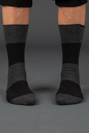 mb195256 - Mamab Zino Socks @ Walkers.Style buy women's clothes online or at our Norwich shop.