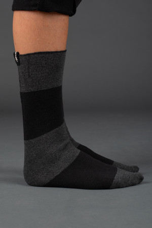 mb195256 - Mamab Zino Socks @ Walkers.Style women's and ladies fashion clothing online shop
