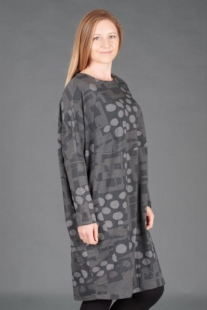 VT195257 - Vetono Dress @ Walkers.Style buy women's clothes online or at our Norwich shop.