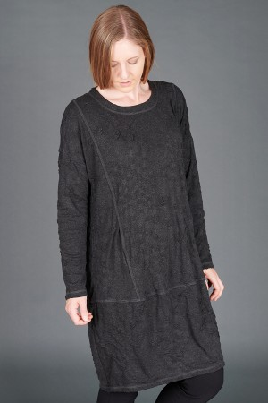 VT195259 - Vetono Dress @ Walkers.Style buy women's clothes online or at our Norwich shop.