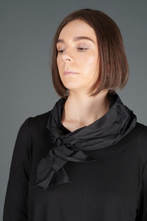 VT195263 - Vetono Scarf @ Walkers.Style women's and ladies fashion clothing online shop
