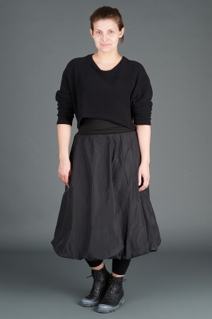 VT195264 - Vetono Skirt @ Walkers.Style women's and ladies fashion clothing online shop
