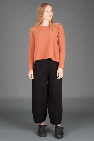 VT195265 - Vetono Trousers @ Walkers.Style women's and ladies fashion clothing online shop