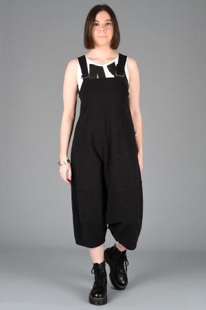 lb200017 - Lurdes Bergada Printed T-Shirt @ Walkers.Style women's and ladies fashion clothing online shop